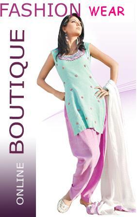 Pakistan Fashions Online boutique Shalwar Kameez buy online